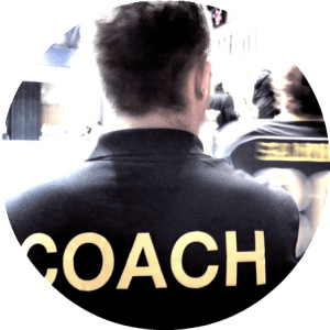 Coaching in Los Angeles
